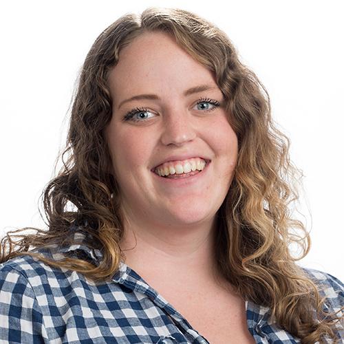 Amy Kunkel