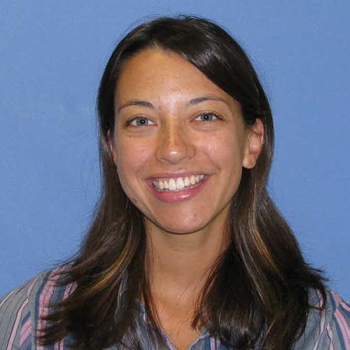 Jennifer Hatzel
