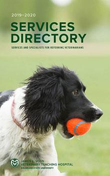 VTH Directory