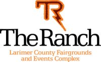 AG - The Ranch Logo - Smallest